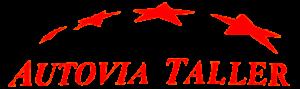 Taller Autovia